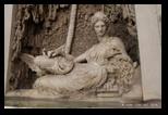 junon - quattro fontane, roma