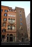 Torre Colonna et Casa Rubboli