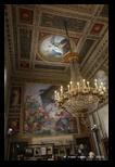 palais du quirinal à rome