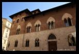 palais piazza sallustiano