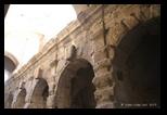 colline du Celio