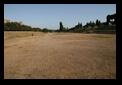 cirque romain