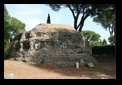 monuments via appia