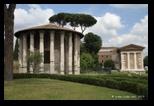temple d'hercule victor