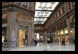 gallerie Alberto Sordi
