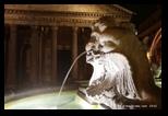 piazza della rotonda, roma
