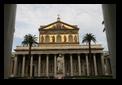 Visite et photos de Saint-Paul hors les murs