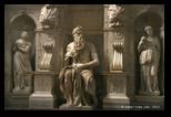 saint pierre aux liens à Rome