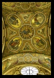 basilique sainte-croix de jérusalem
