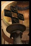sainte agnès hors les murs