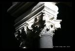 colonnes santa costanza
