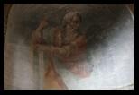 fresques santa costanza