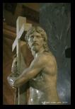 christ redempteur de michelange sainte marie de la minerve