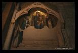 tombeau de Guillaume durand
