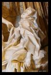 extase de sainte thérèse - santa maria della vittoria