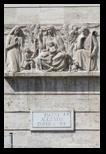 piazza augusto imperatore
