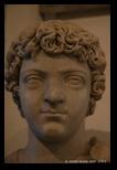 Caracalla jeune