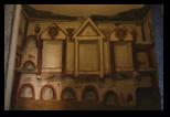 colombarium - thermes de dioclétien