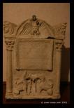 stîle - musée national romain - thermes de Dioclétien