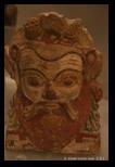 peuples latins musée national romain - thermes de Dioclétien