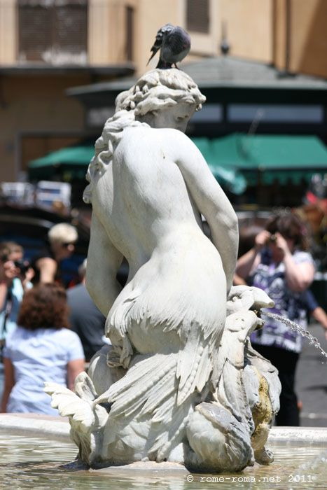 prostituees a rome