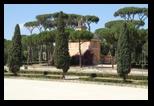 Casino dell' Orologio - Parc de la Villa Borghese