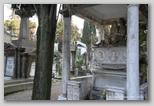 cimetière campo-verano