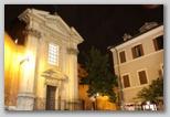 piazza sant egidio