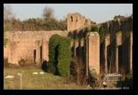 Cirque et palais de Maxence