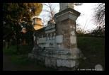 Tombe de Tiberius Claudius Secondinus