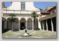 église saint clément