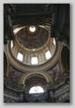 église sant agnese in agone