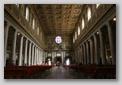 nef - basilique santa maria maggiore