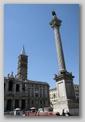colonne - santa maria maggiore