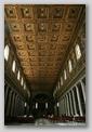 plafond - santa maria maggiore