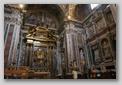 cappella paolina - santa maria maggiore
