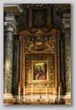 église la maddalena - la madeleine