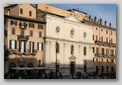 place navone - rome
