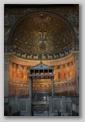 saint clément - églises de rome