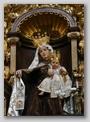 santa maria in traspontina