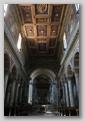 basilique san nicola in carcere à Rome