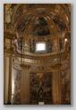 abside - sant andrea della valle
