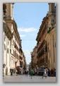 rue marchande - via del corso