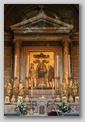 églises de Rome
