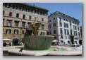 place Farnese -rome