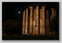 temple de vesta -rome