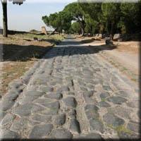 Appia - Tuscolano