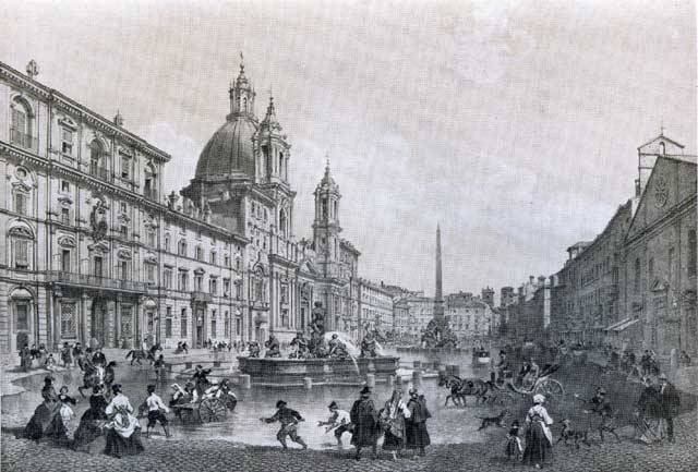 place navone 1870