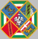 logo_region_latium_lazio
