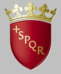 logo_rome_spqr
